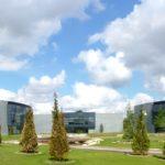 DATA4 - Data center en France : découvrez notre data center à Paris