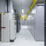 Data center au Luxembourg : notre data center