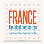 data4 - france the ideal destination
