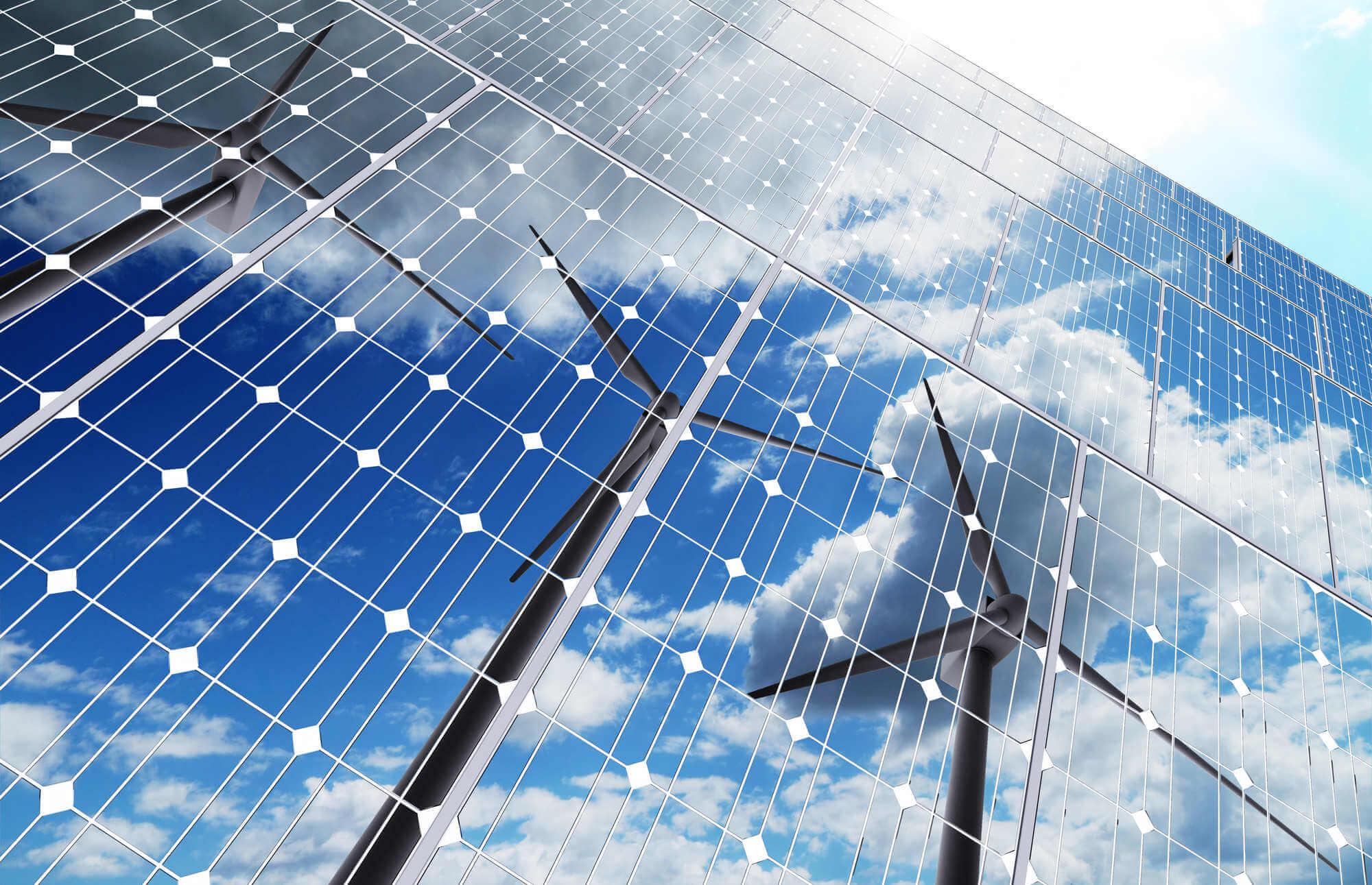 Tout savoir sur le code de conduite des Data Centers sur l'efficacité énergétique
