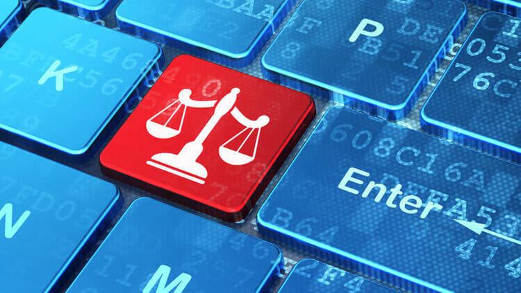 Juriste droit des contrats, rejoignez le groupe DATA4!
