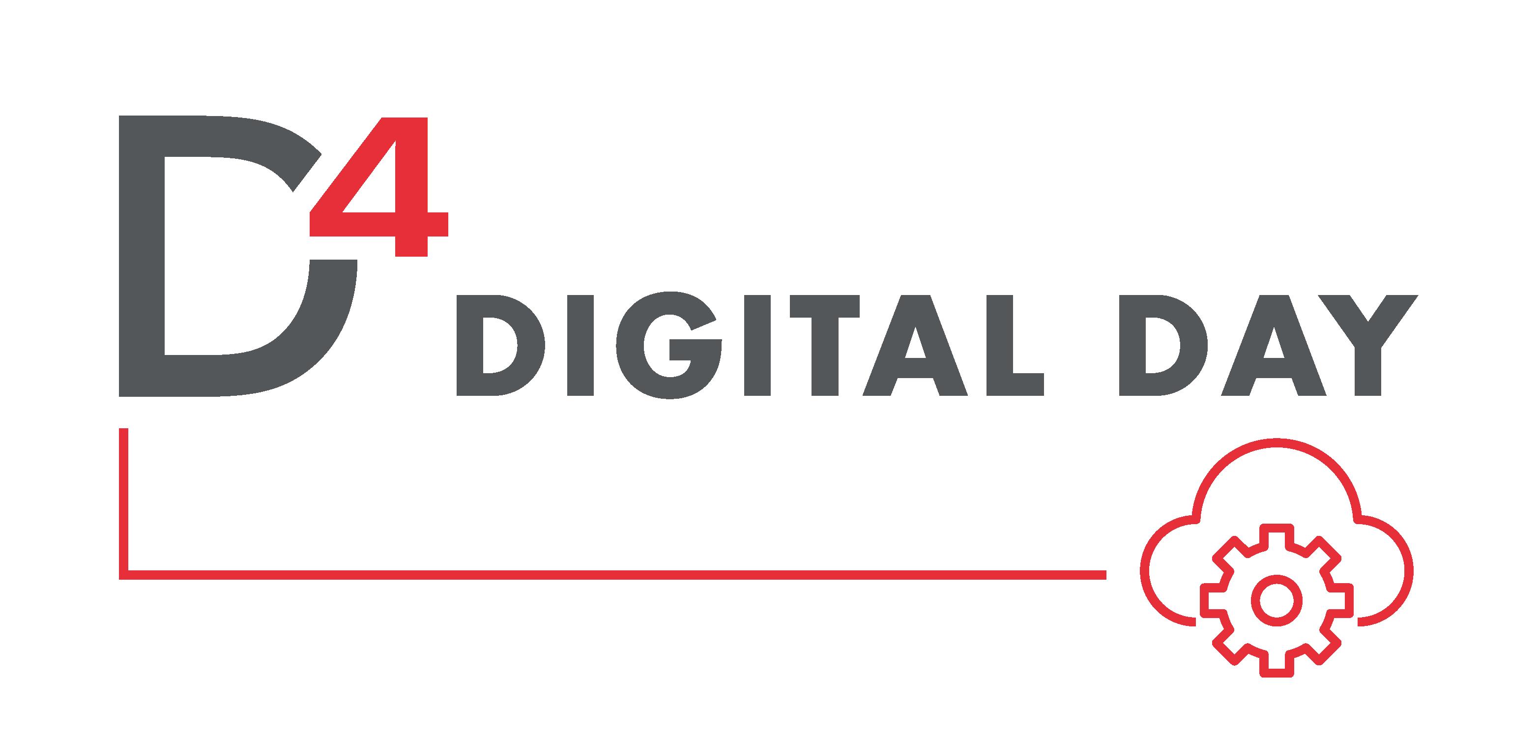 DATA4 Digital Day